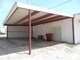 Century Awning Industrial Century 21 Harvey Properties Residential Farm And Ranch Land