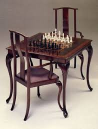 chess table and chairs set 25 best games images on pinterest chess sets chess pieces and
