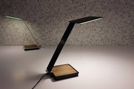 aerelight oled led desk lamp