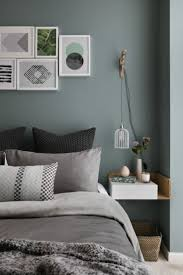 modern colour schemes for living room the best ideas about bedroom