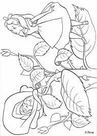 free printable alice wonderland coloring pages kids art