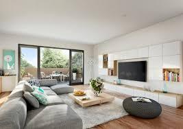 unique living room decor finest good unique living room interior design 21141