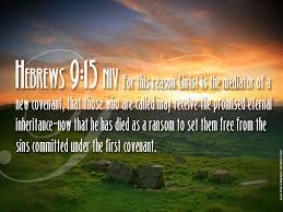 images bibles verses hebrews 9 15 desktop bible verse