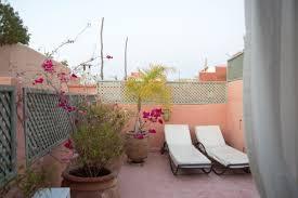 Airbnb Morocco by Marrakesh Travel Diary U2013 Part 1 U2013 Kay U0027s Kitchen