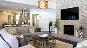specifications to look for in your luxury apartment