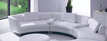 poltrone e sofa divani letto simple ergo ergo ergo e un divano