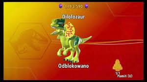 tutorial lego jurassic world ps3 how to unlock dinosaurs important advices lego jurassic world