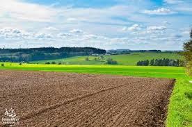 chambre d agriculture seine maritime achat bien agricole seine maritime 76 vente biens agricoles