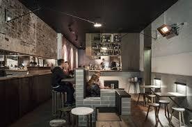 top design trends enhance dining experience alsco co au