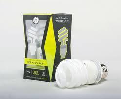 34 best bulb packaging images on pinterest bulbs design