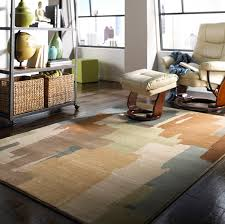 rugs felikian u0027s carpet one