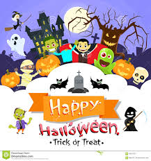 happy halloween 8 ball pool forum set happy halloween banner