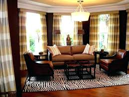 walmart curtains for living room walmart curtains for living room curtains for living room s est pour