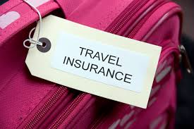 Is Travel Insurance Worth It images Is travel insurance worth the price mobile blog jpg