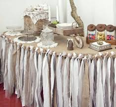 tablecloth rental burlap table cloth bazaraurorita
