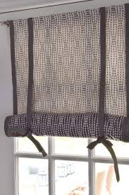 Kitchen Blinds And Shades Ideas Best 25 Diy Window Shades Ideas On Pinterest Diy Roman Shades