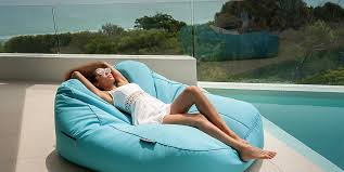 outdoor bean bags ambient lounge ireland