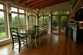Sunroom Dining Room Ideas Dining Room Addition Free Home Decor Techhungry Us