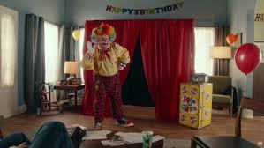 tig notaro calls out louis c k u0027s u0027snl u0027 clown sketch similarities
