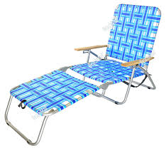 Lightweight Folding Chairs Articles With Lightweight Folding Beach Lounge Chairs Tag