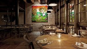 lexus rewards partner u0026 the goat restaurant in chicago il