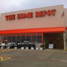 date of home depot spring black friday sale the home depot hardware store in cedar hill