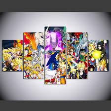 Peinture Cerisier Japonais by Achetez En Gros C U0026eacute L U0026egrave Bre Japonais Peinture En Ligne à