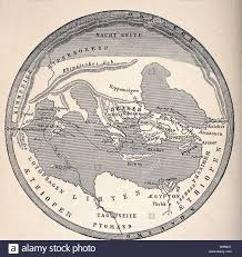 Batavia World Map by 19th Century Map Asia Stock Photos U0026 19th Century Map Asia Stock