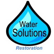 Modern Photo Solutions Modern Solutions Waterproofing Closed 78 Photos Damage