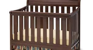 Delta Mini Crib Cribs Standard Mini Crib Mattress Size Stunning Delta Portable