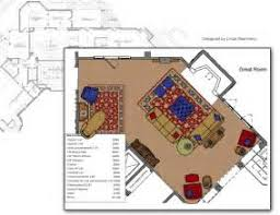 marvelous country house plans online 4 sustainable design part
