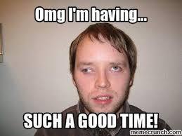 Shaun T Memes - simple shaun t memes shaun t memes shaun t memes jpg
