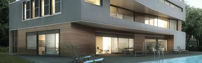 elite double glazing professional double glazing windows and doors