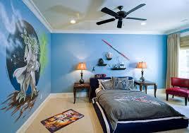 cool inside homes home decor loversiq