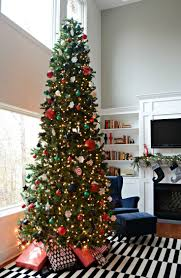 Dog Themed Home Decor 867 Best Christmas Trees Images On Pinterest Christmas Trees
