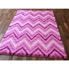 Lavender Throw Rugs 66 Best Purple Area Rugs Images On Pinterest Purple Area Rugs