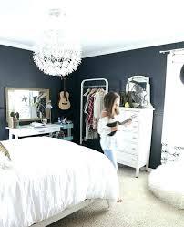 bedroom decorating ideas diy bedroom decor beay co