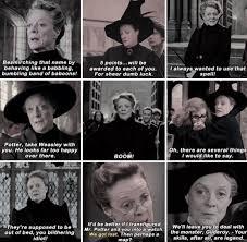 Harry Potter Birthday Meme - birthday meme harry potter meme best of the funny meme