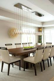 outstanding modern dining room chandeliers chandelier and lamps