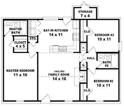house plan 2224 kingstree floor traditional 1 12 story 3 bedroom 2