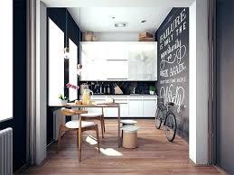tableau design pour cuisine tableau design pour cuisine tableau deco pour cuisine toile deco