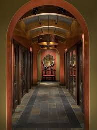 Scottsdale Interior Designers 80 Best Desert Interior Design Images On Pinterest Architecture