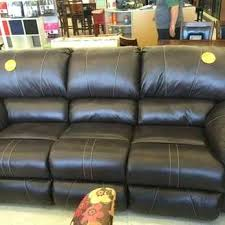 Big Lots Reclining Sofa Sofas At Big Lots Size Of Big Lots Sectional Sofa Awesome