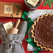 food gifts for christmas christmas food gifts southern living