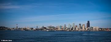 Coastal Kitchen Seattle - owner of coastal kitchen u0026 mioposto says it u0027s u201cnot one of those