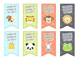 zoo animals worksheets for preschoolers animal bingo free