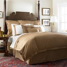 bedroom ralph lauren glen plaid bedding with grey carpet and charming plaid bedding for modern bedroom design decorating ralph lauren glen plaid bedding with grey