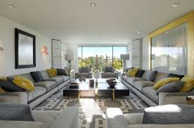 Big Living Room Ideas Innovative Large Living Room Ideas Things To Consider When