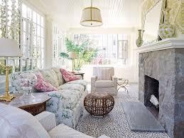 Sunroom Sofa Sunroom Design Ideas Pinterest Sunrooms Classic Amazing Style