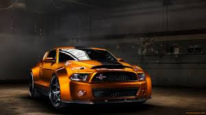 2016 Cobra Mustang 1000 Images About Bad Mustangs On Pinterest Mustang Bullitt Shelby